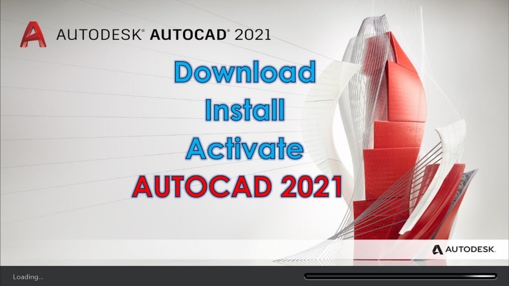 Autodesk 2021 Products Activation Issue Resolved Learn