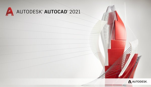 CRACK 2021 Autocad
